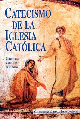 http://www.lafecatolica.com/wp-content/uploads/2012/11/la-fe-en-el-catecismo.jpg