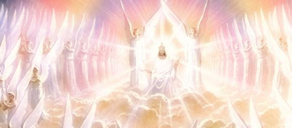 Curso de Biblia sobre el Apocalipsis