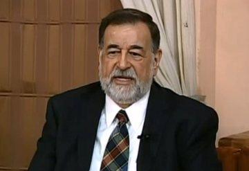 Arturo Balderas