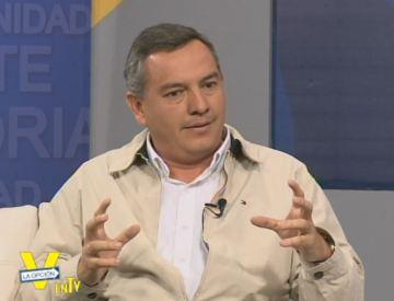 Isaías Latínez