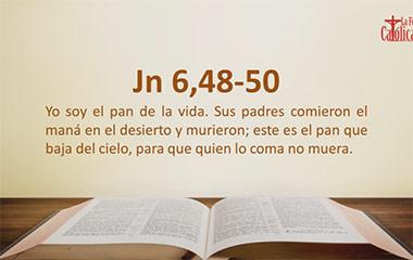 Cómo Citar un Texto Bíblico